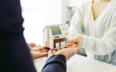Le point sur l'éventuelle transformation du marché immobilier à Lyon !