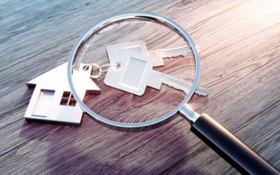 Vous ne pouvez pas vous passer d'apport pour acheter un bien immobilier à Saint-Didier-au-Mont-d'Or !