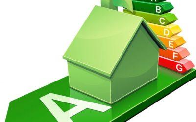 Un bon DPE influencera-t-il le prix de votre bien immobilier à Lyon ?