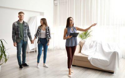 C'est le moment de vendre un bien immobilier à Lyon, le volume de transaction s'envole !