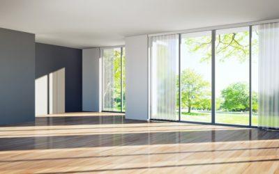 Votre agence immobilière de Lissieu vous rappelle l'importance de présenter des photos de belle qualité dans une annonce !