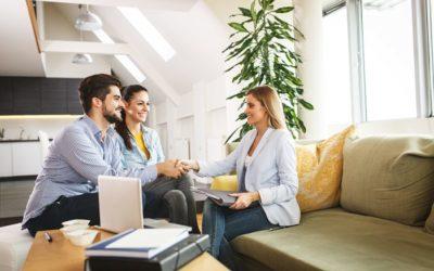 Le point sur la renégociation de votre prêt pour un bien immobilier à Saint-Didier-au-Mont-d'Or