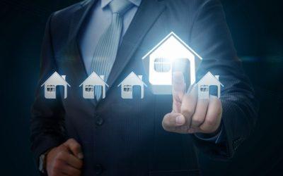 Vous ne pouvez plus acheter un bien immobilier à Saint-Didier-au-Mont-d'Or avec un prêt transférable !