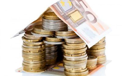 La santé de production de crédits à Saint-Didier-au-Mont-d'Or est excellente !