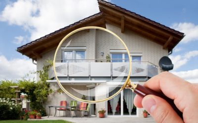 Le point sur le radon pour vendre votre bien immobilier à Lyon