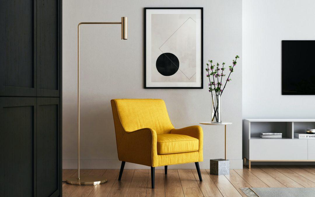 Guide pour des photos immobilières réussies