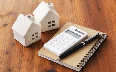 Votre agence immobilière de Lissieu fait le point sur la hausse des prix